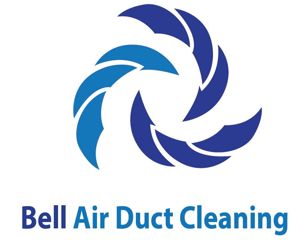 Bell Air Duct Cleaning